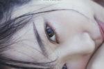 小林愛香、1st写真集「愛香」Another Editionから先行カットを公開!