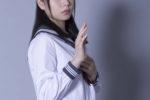 桜井日奈子、FOD連続ドラマ「ヤヌスの鏡」主演決定!普段は真面目な優等生が、突然凶悪な不良少女に!あの名作が34年ぶりに映像化!