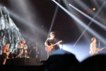 9歳の少⼥ドラマー・よよか、サマソニ・MOUNTAIN STAGE ⼤トリのステージへ!Fall Out Boyから直々オファー!