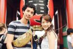 『ママは日本へ嫁に行っちゃ ダメというけれど。』映画化決定!中野裕太・ジエン・マンシュー共演!