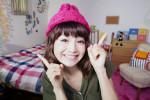 変顔がかわいすぎる美少女「mirei」出演!WOWOWネット限定CM公開!