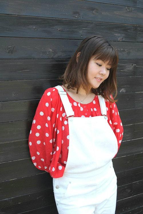 Aoi Tada Nude Photos 47