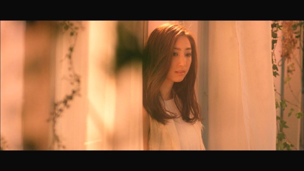 Flower、12thシングル「やさしさで溢れるように」