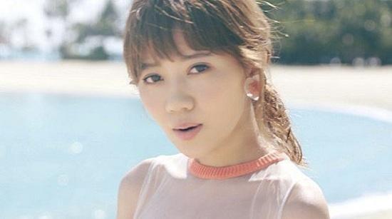MACO、 新曲「恋の道」MV