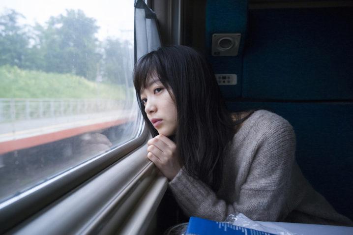 私立恵比寿中学・中山莉子、ソロ写真集