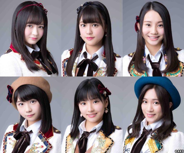 "SKE48 ZERO POSITION 3周年記念!""U-18""90分生討論SP~今夜、 若手の覚悟が試される!!~"