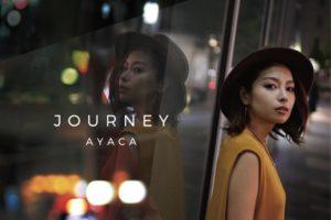 AYACA Journey