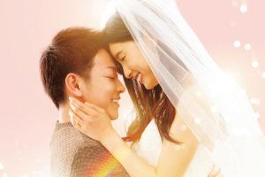 佐藤健・土屋太鳳 W主演映画『8年越しの花嫁 奇跡の実話』