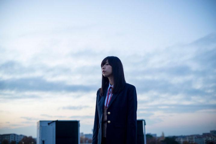青山ひかる 出演!E TICKET PRODUCTION「WONDERFUL WORLD feat.青山ひかる」MV