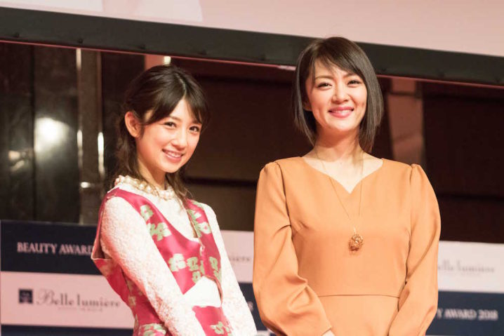 小倉優子,みかん