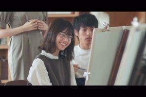 西野七瀬 @乃木坂46 22ndシングル「帰り道は遠回りしたくなる」MV(Music Video)