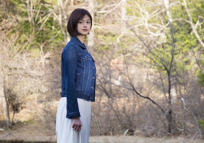 Iris(アイリス)の新曲「田中さん」のMV