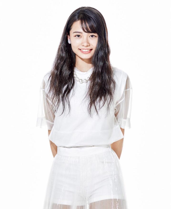 足立佳奈(あだち かな)シンガーソングライター