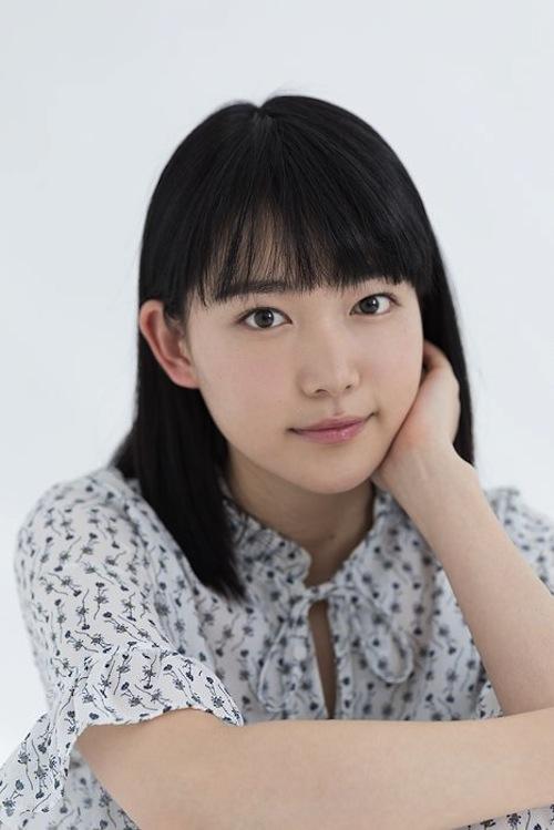 小川紗良(おがわ さら/女優)
