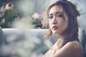 紗栄子/ナチュラル系アイラッシュNo.1のMiche Bloomin' eyelash(ミッシュブルーミン アイラッシュ)のブランドミューズ