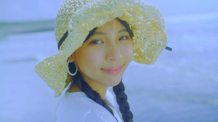 ミチ/HAN-KUN(from 湘南乃風)MV