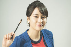 広瀬すず/『連続テレビ小説「なつぞら」LAST PHOTO BOOK』