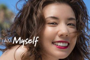 仲里依紗/NYX Professional Makeup