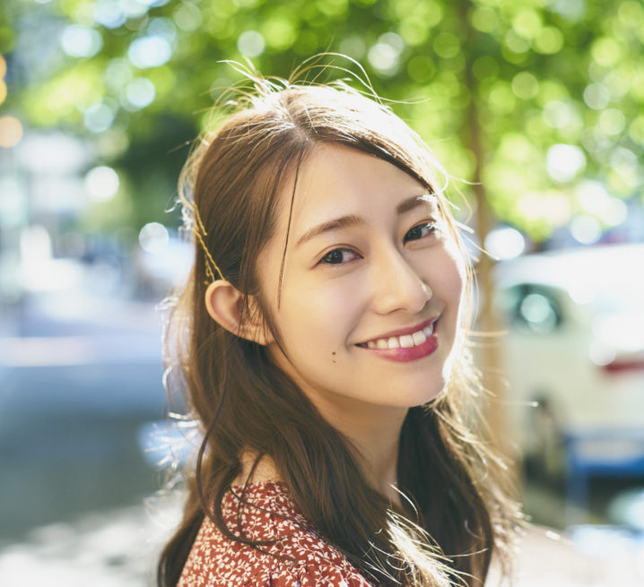 桜井玲香、2nd写真集