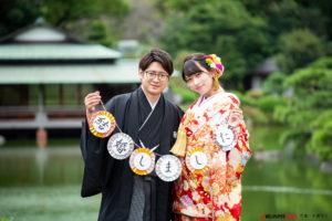 倉持由香&プロゲーマー ふ〜ど 結婚