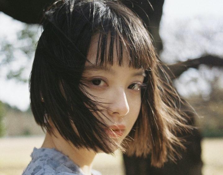 元ベイビーレイズ JAPAN・渡邊璃生