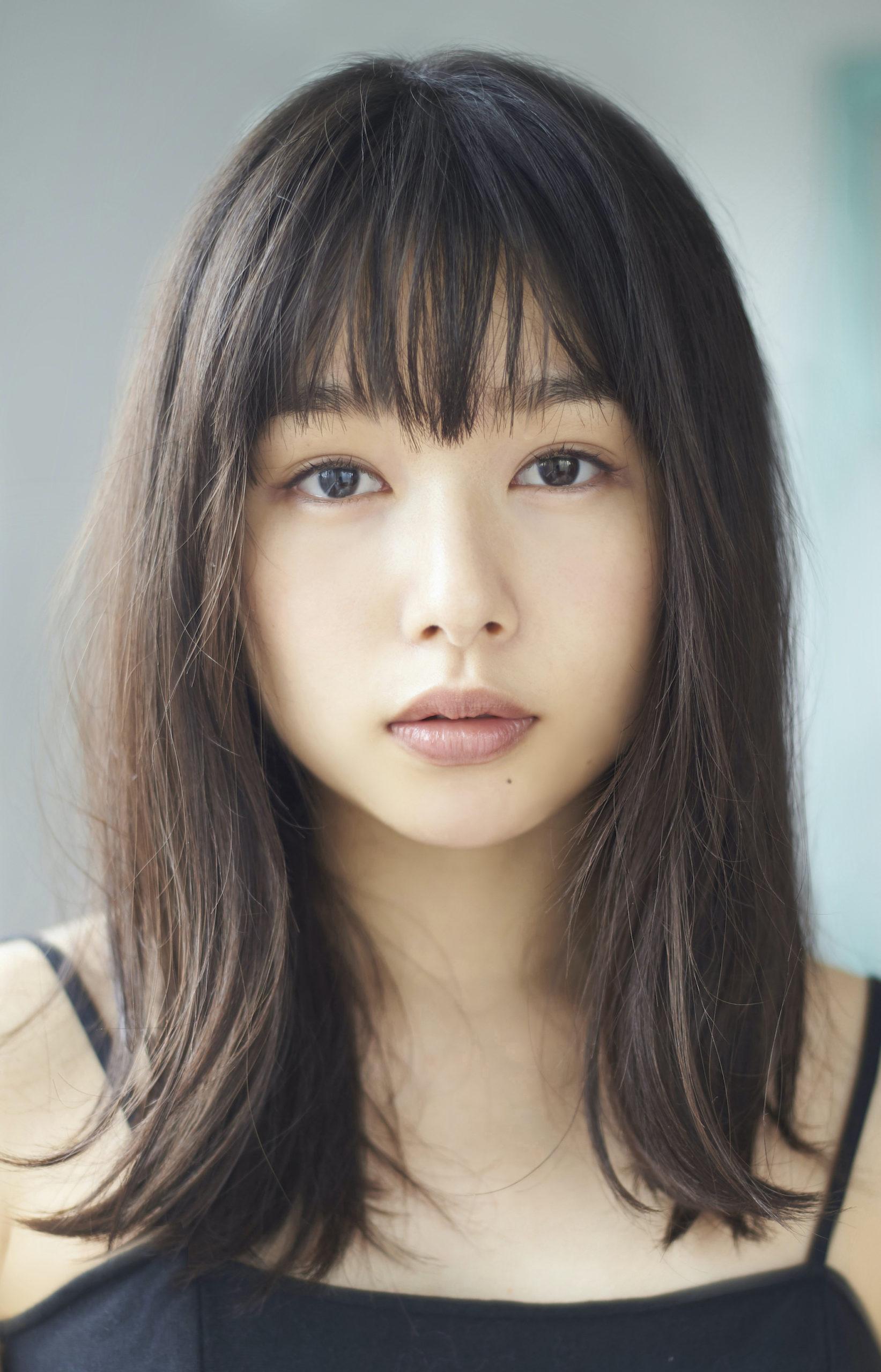 桜井日奈子(さくらい ひなこ/ACTRESS 女優)