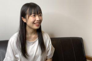 市井紗耶香(元モーニング娘。)がプロデュース、元SKE48の石川咲姫などを擁するL・I・E・P(リープ)