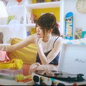 UP ローチ「ドキドキ LOVE」の MV
