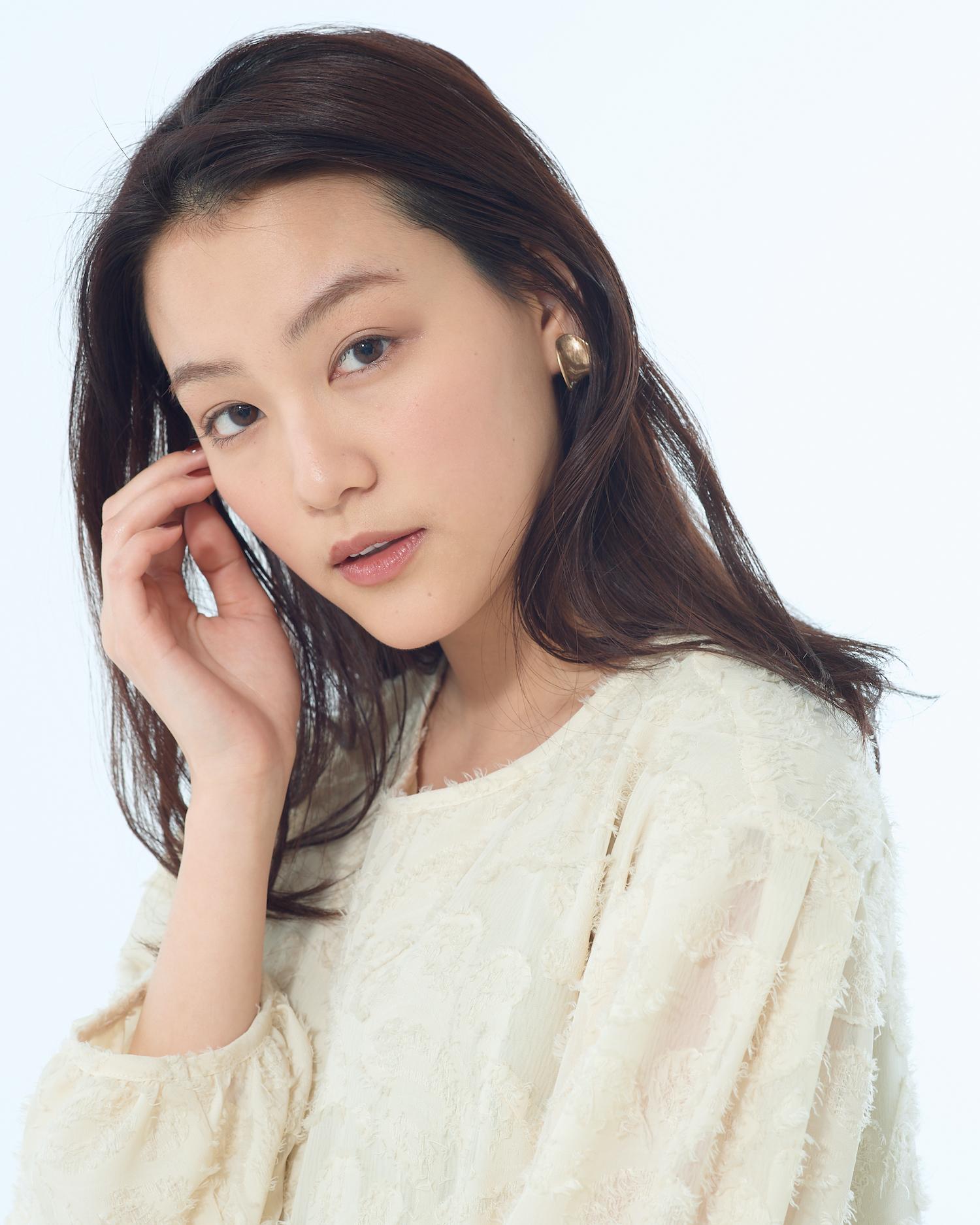 花山瑞貴(ハナヤマ ミズキ)