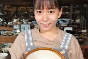 大場美奈(SKE48)ドラマ「工場へ行こうIII」