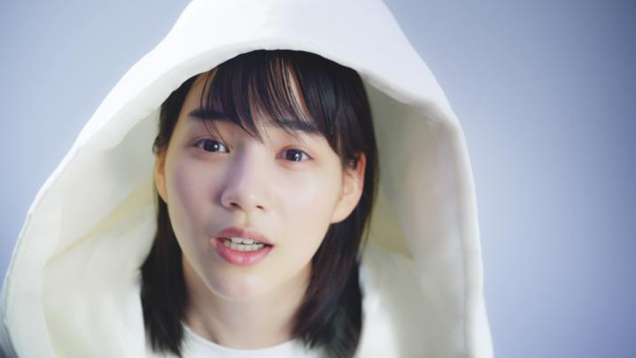 のん/いわて純情米の新CM(JA全農いわて)