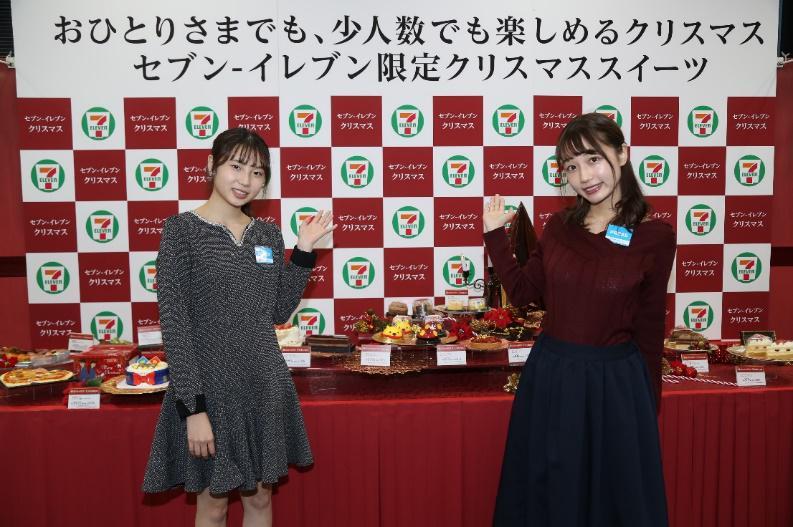 アクトレスプレス編集部の記者リポーター