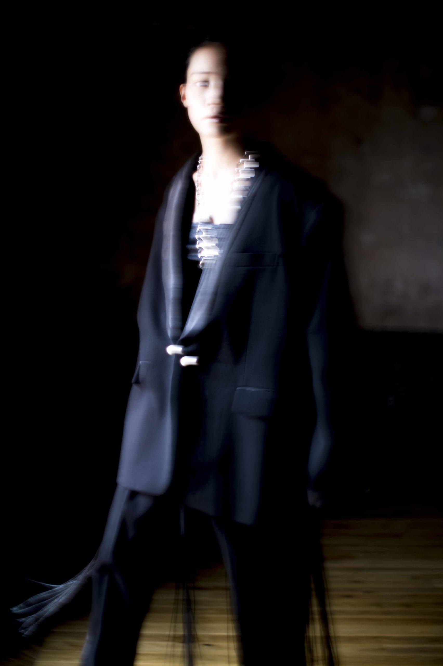 女優・南沙良