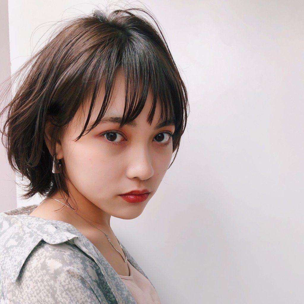岩瀬栞采(関西大学)