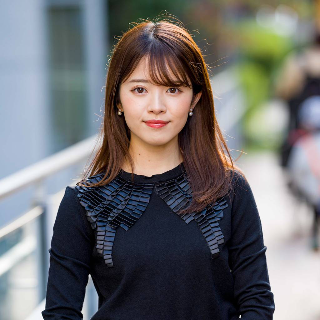 奥野粋子(関西大学)