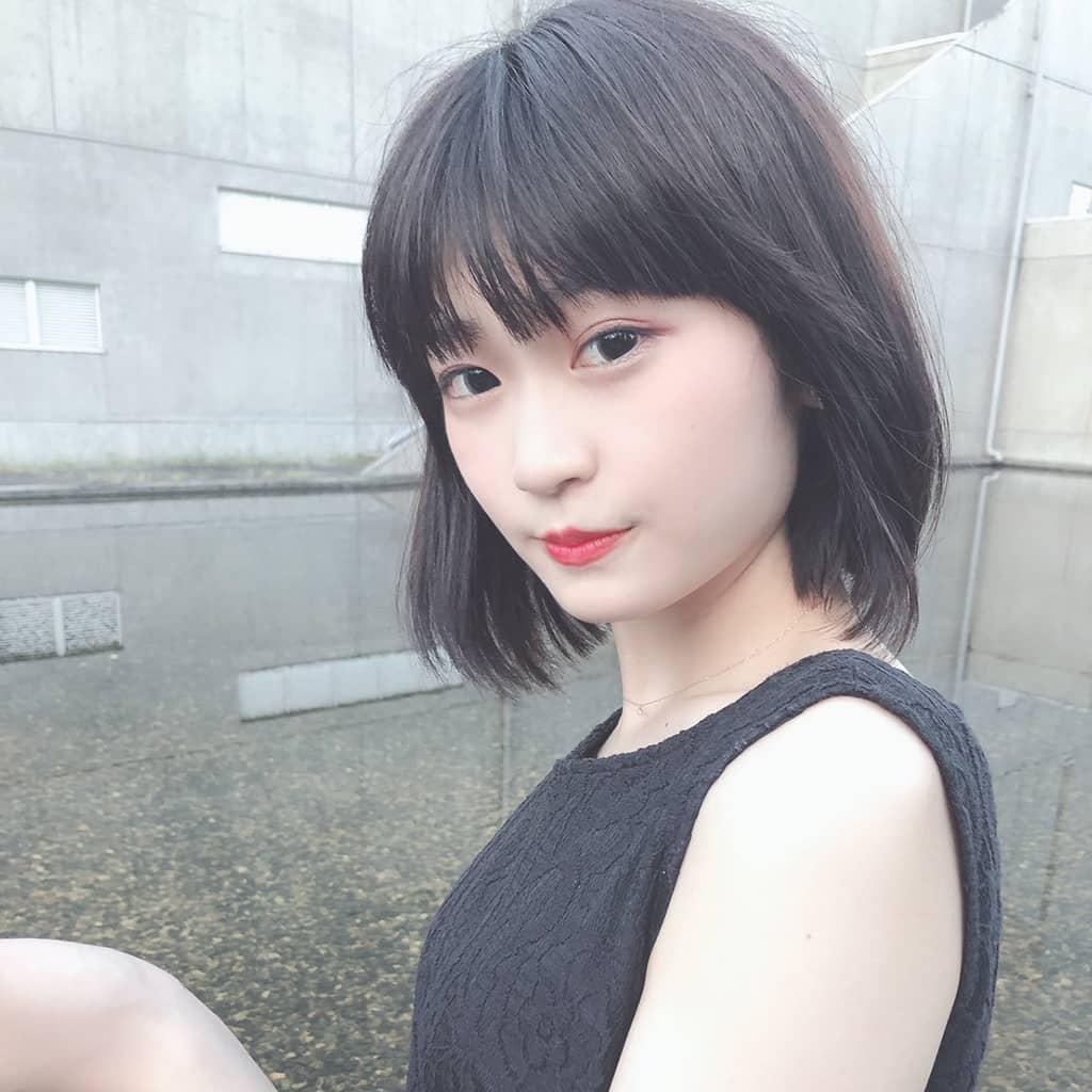 森本琉衣(同志社女子大学)