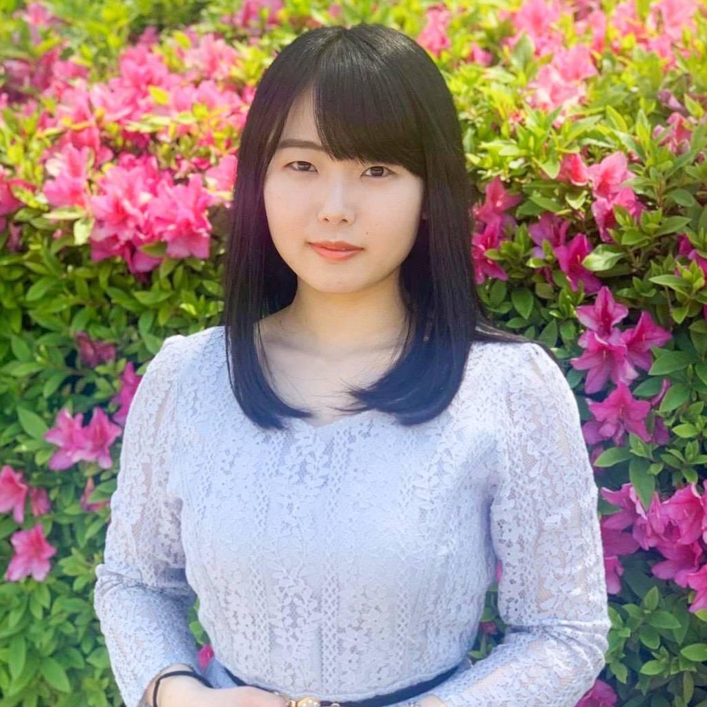寺西瑞希(関西大学)
