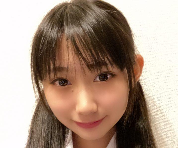 『横浜美少女図鑑』創刊号掲載モデルオーディション・決勝1位は高校1年生 Sara