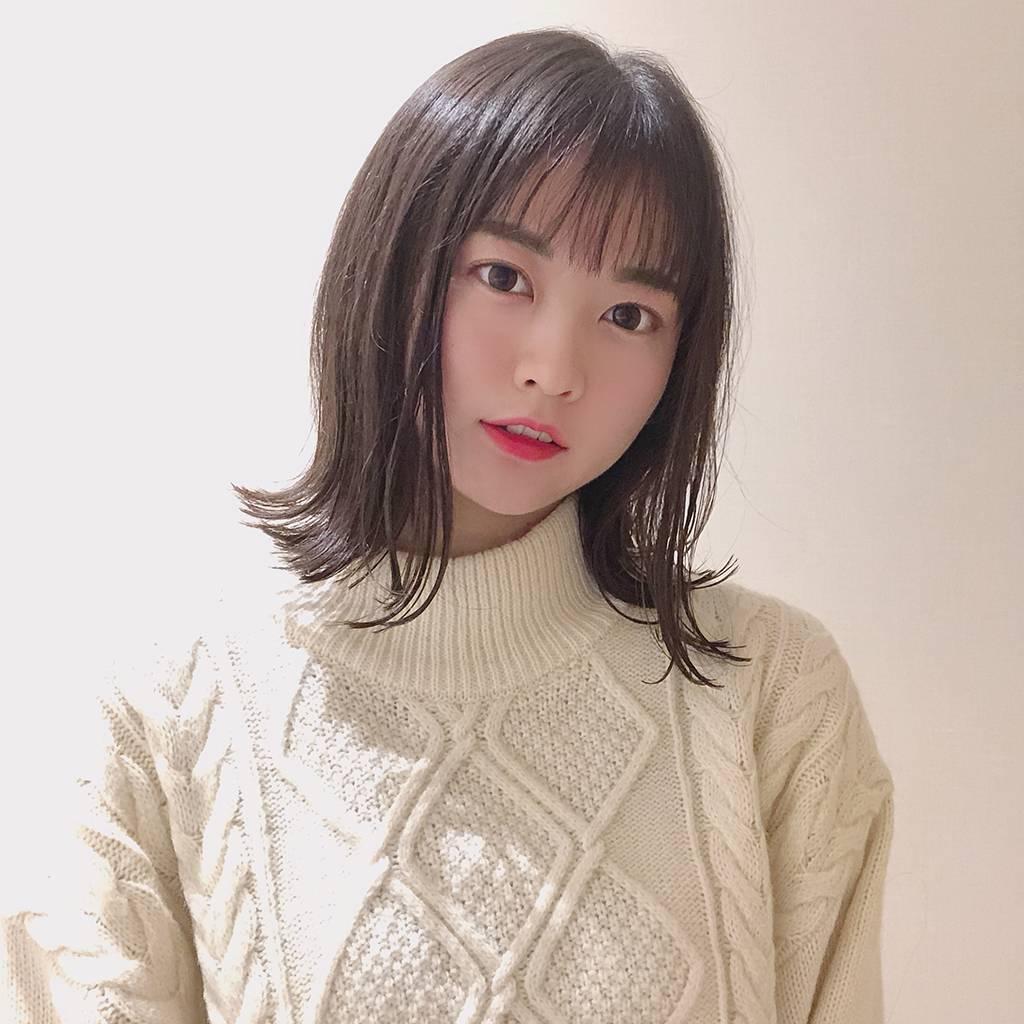 山口姫奈(清泉女子大学)