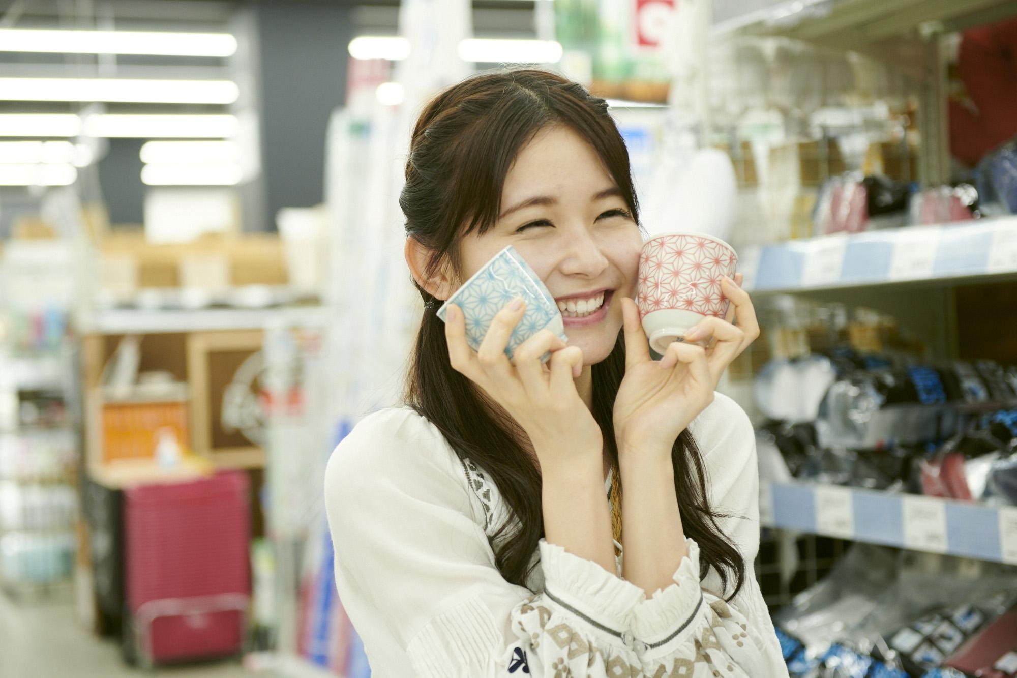 久間田琳加/ ドラマ「マリーミー!」第二話/ABC テレビ