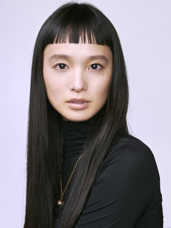 萬波ユカ(マンナミ ユカ)