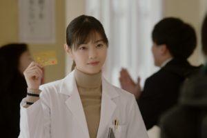 西野七瀬(にしの ななせ)女優