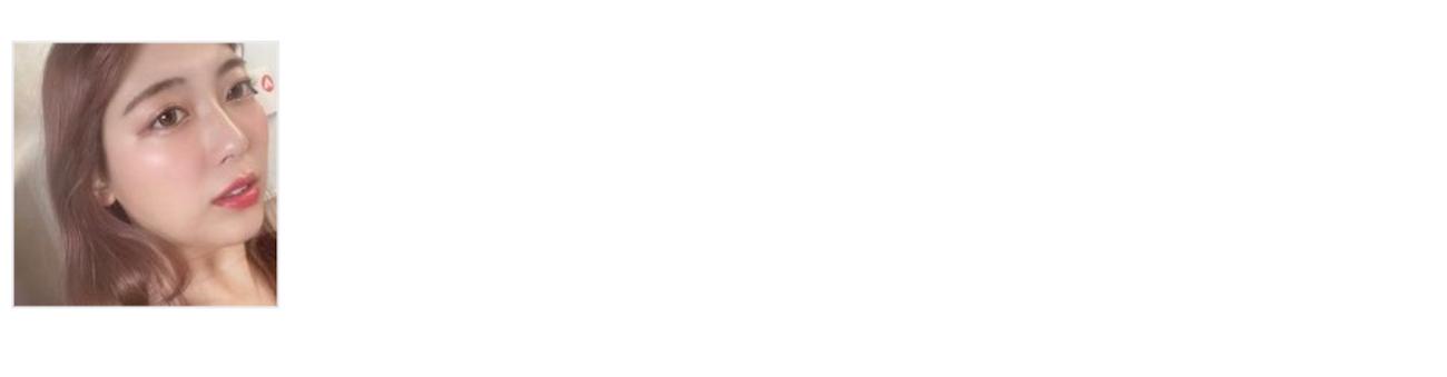 『FRESH CAMPUS CONTEST 2021』 三次審査通過者