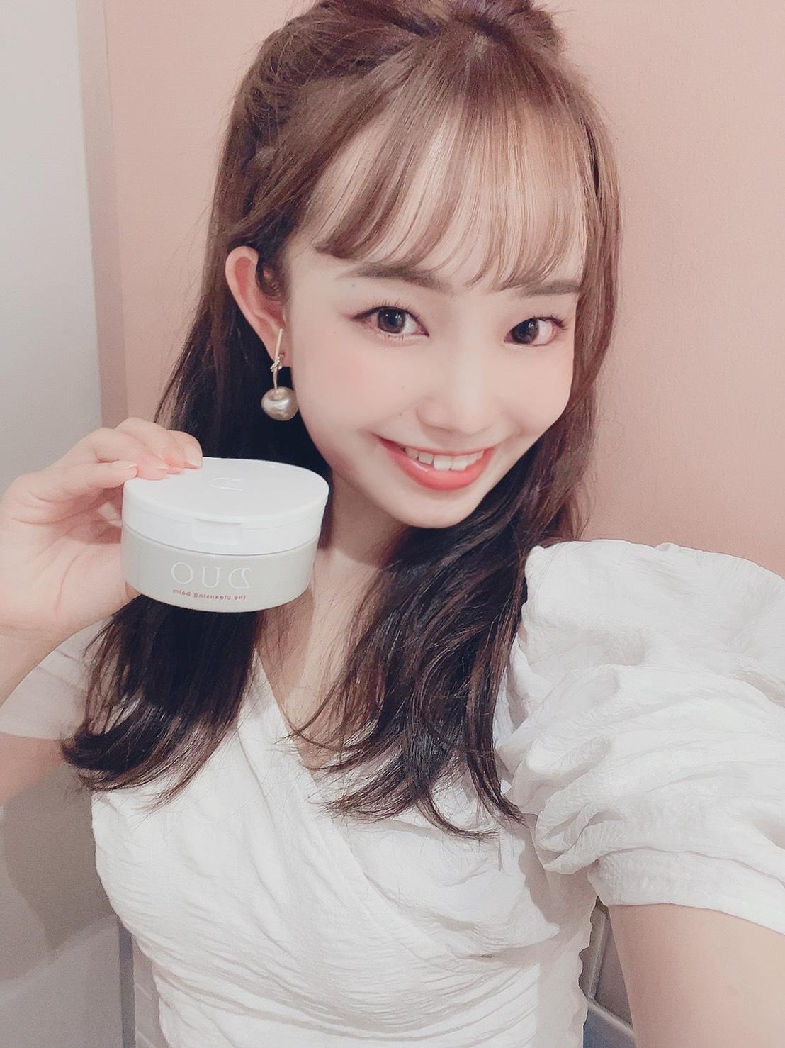 梶山悠莉彩(國學院大学)