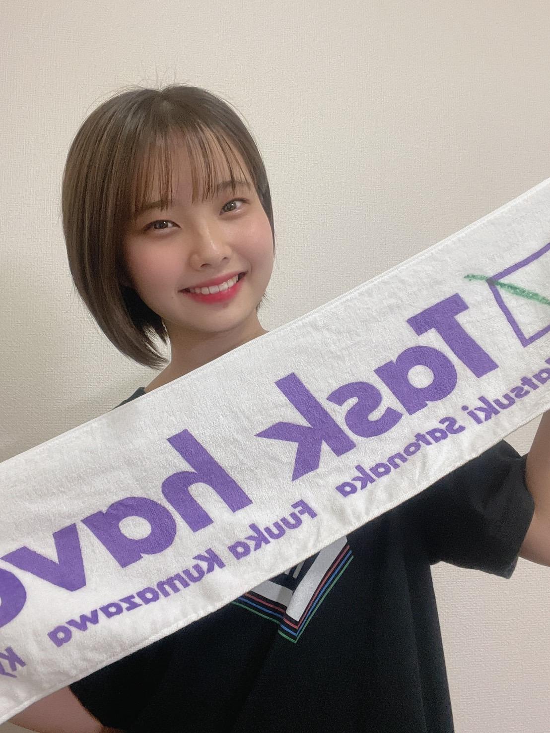 はせいあい(青山学院大学)ACTRESS PRESS REPORTER