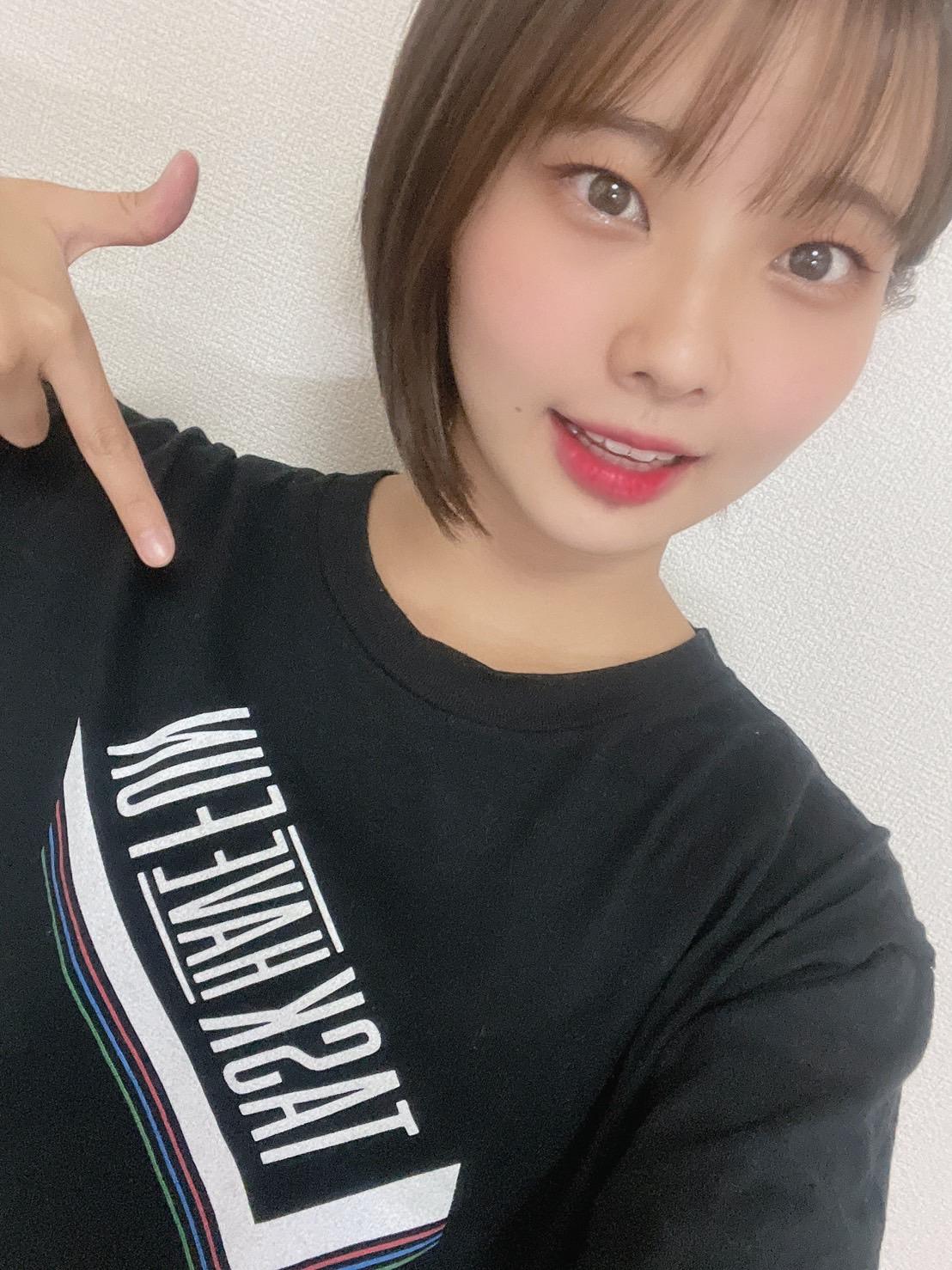 はせいあい(青山学院大学1年)ACTRESS PRESS REPORTER