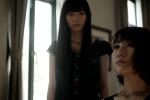 綾瀬 愛 × 高﨑 哉海 主演!ふるいち やすし監督・最新短編映画『祈りのあとに』公開!