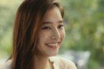 新木優子、小さな一歩を踏み出す女性を演じる!ドラマ『わたしのままで』公開!
