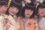 台湾でも話題の「SAGEMON GIRLS」、いまや福岡・美少女の登竜門!?