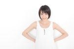 女優・のん、3月11日に 岩手県久慈駅からLINE LIVE!